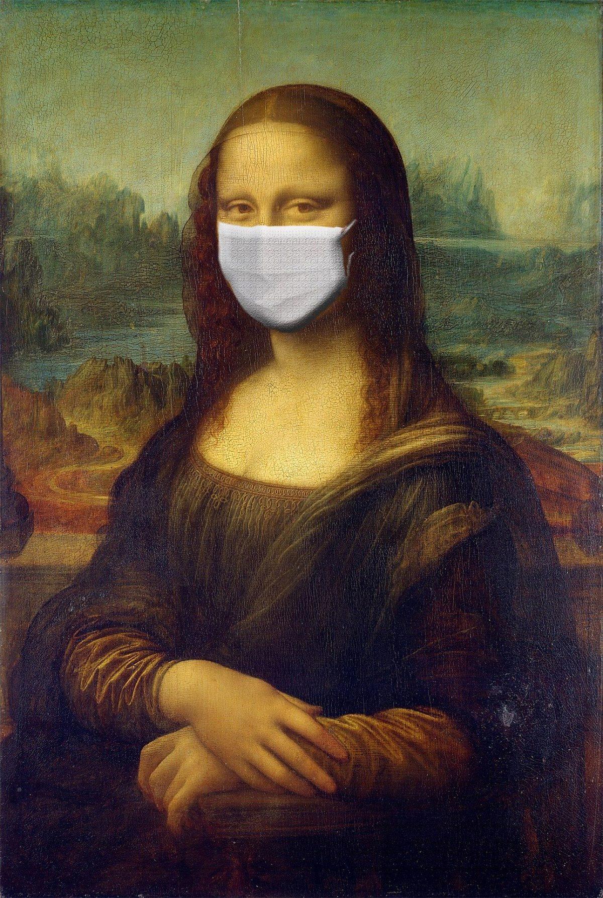 """""""Maskenpflicht"""": Sie müssen im ZiNK eine FFP2-Maske tragen!"""