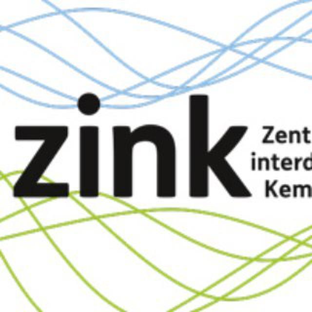 Neu: News-Channel mit allgemeinen Informationen aus dem ZiNK auf Ihr Smartphone oder Tablet
