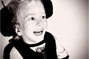 https://www.openpetition.de/petition/online/stoppt-die-blockade-der-krankenkassen-bei-der-versorgung-schwerst-behinderter-kinder-erwachsene-3